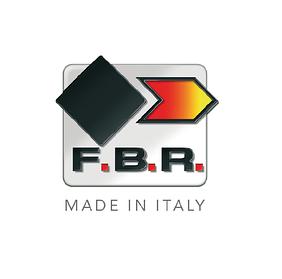 Запасные части сервоприводов и заслонок F.B.R. для горелок