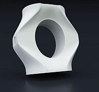 Декоративные блоки из гипса D3