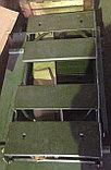 Стол перевязочный полевой СПП, фото 2