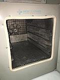 Стерилизатор воздушный, сухожар ГП-40-01-ММ-Ч, фото 3