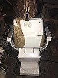 Кресло стоматологическое КСЭМ-05, фото 4