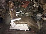 Кресло стоматологическое КСЭМ-05, фото 2
