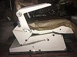 Кресло стоматологическое КСЭМ-05, фото 3
