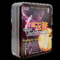 Придворный нефрит (Court Jade) - Возбуждающие капли, Афродизиак для женщин, фото 1