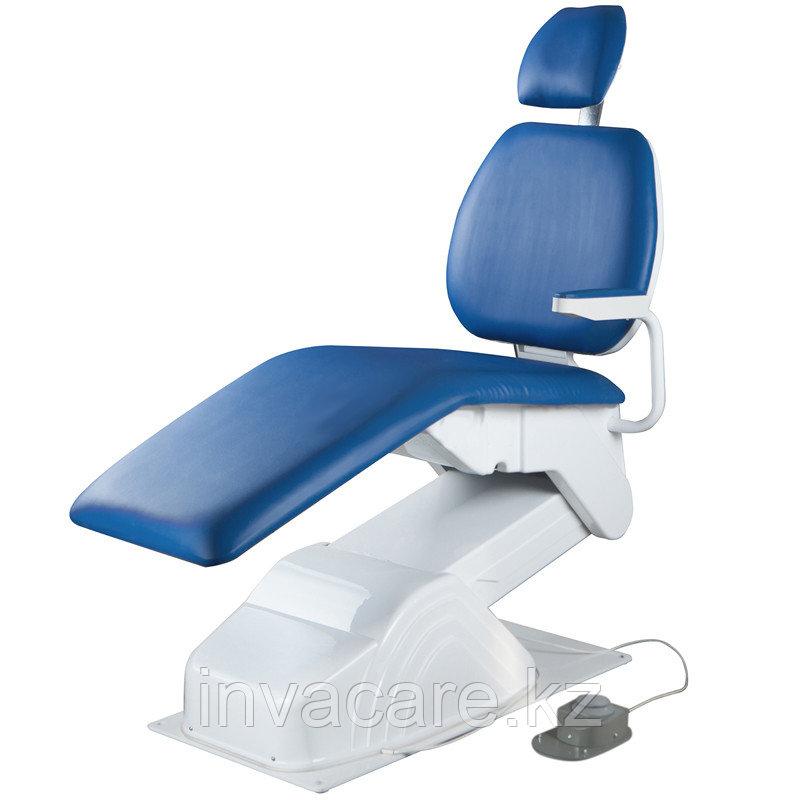 Кресло стоматологическое КСЭМ-05