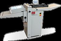 Mogana AutoCreaser Pro 33A