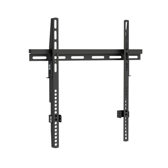 Кронштейн для ТВ и мониторов Deluxe DLMM-2605 S-Series