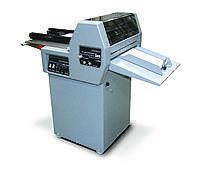 Morgana FSN Нумератор Numbering Machine