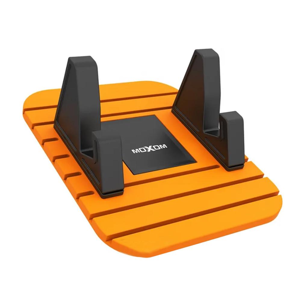 Автодержатель Moxom MX-VS05, Orange