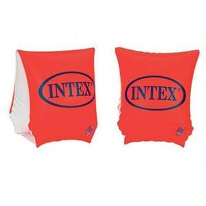 Надувные детские нарукавники Intex 6-12