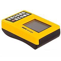 175008 Видеоинспекция REMS CamSys (сет S-Color 10 K)