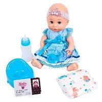 """Пупс-кукла """"Baby boutique"""", 30см"""