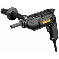 156002 Труборасширитель REMS Твист (12-14-16-18-22 мм)