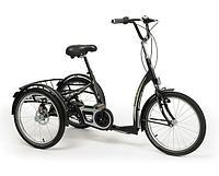 Трехколесный велосипед Vermeiren Freedom