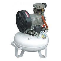 Медицинский компрессор СБ4-24.GMS150М