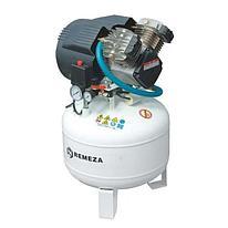 Медицинский компрессор СБ4-50.VS204