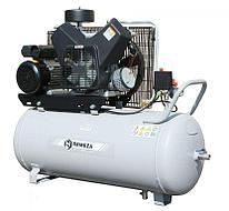 Промышленный компрессор СБ4-270.F37