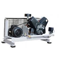 Промышленный компрессор СБ4-F55