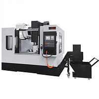 Вертикальный обрабатывающий центр с ЧПУ STALEX BL-Y900 CNC