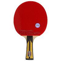 Ракетка для настольного тенниса Double Fish (6A-C серия)