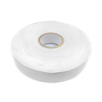 Лента для крюка Канада, размер 24 х 50, цвет белый