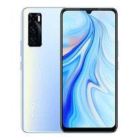Vivo V20SE, Oxygen Blue смартфон (1315070)