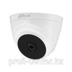 HAC-T1A51P купольная 5мр камера ИК 20м