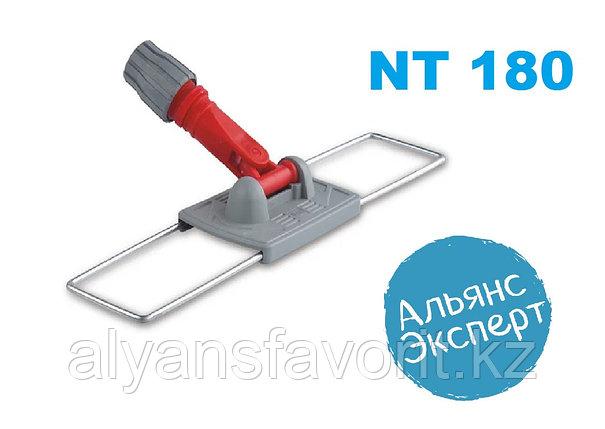 Рамковый держатель 40 см.  NT180, фото 2