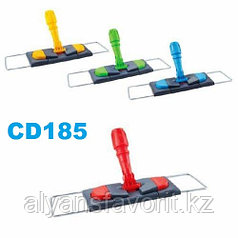 Рамковый держатель 40*9 см.  CD185