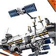 21321 Lego Ideas Международная Космическая Станция, фото 7