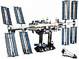 21321 Lego Ideas Международная Космическая Станция, фото 3