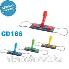 Рамковый  держатель  50*12 см.  CD186