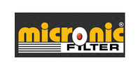 Фильтры Micronic