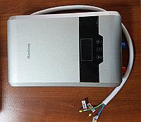 Водонагреватель проточный электрический DSJ-88FH