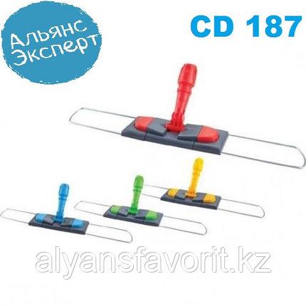 Рамковый держатель 60*9 см.  CD187, фото 2
