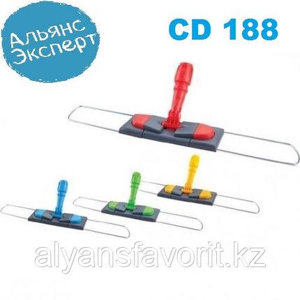 Рамковый держатель 80*9 см.   CD188, фото 2