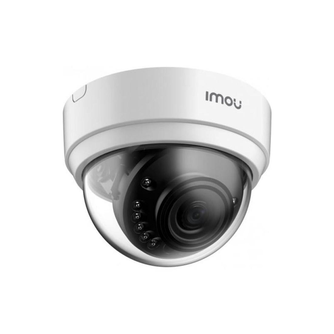 Камера видеонаблюдения Imou Dome Lite