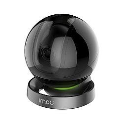 Камера видеонаблюдения Imou Ranger IQ