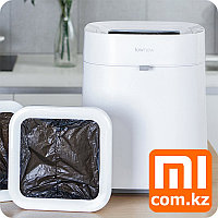 Умное мусорное ведро Xiaomi Smart Trash Bin Townew T Air. Оригинал.
