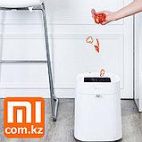Умное мусорное ведро Xiaomi Smart Trash Bin Townew T Air. Оригинал. Арт.6661, фото 3