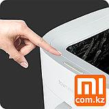 Умное мусорное ведро Xiaomi Smart Trash Bin Townew T Air. Оригинал. Арт.6661, фото 5