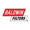 Фильтры BALDWIN