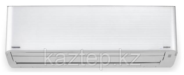 Настенный кондиционер премиум-класса Daiseikai 9 (PKVPG) (Toshiba)