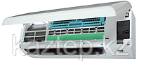 Настенный кондиционер премиум-класса Daiseikai 9 (PKVPG) (Toshiba), фото 2