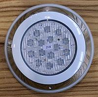Светильник для бассейна LED White-Color
