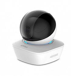 Камера видеонаблюдения Imou Ranger Pro Z