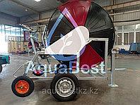 Дождевальная машина JP50-200, фото 1