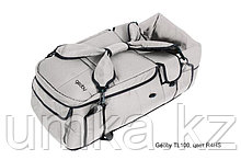 Люлька-переноска  Geoby TL100