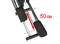 Эллиптический эргометр UNIXFIT MV-500E, фото 4