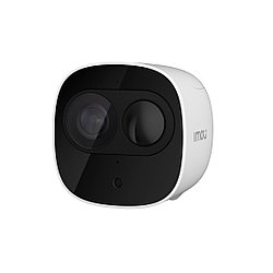 Камера видеонаблюдения Imou Cell Pro